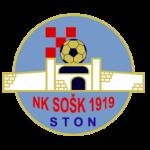 SOŠK 1919