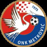 ONK Metković