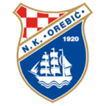 Orebić