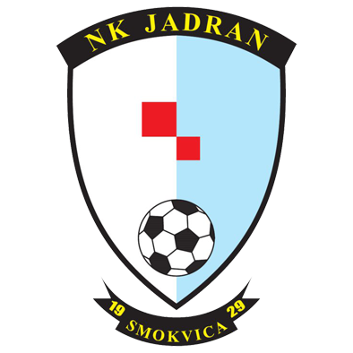 club logo