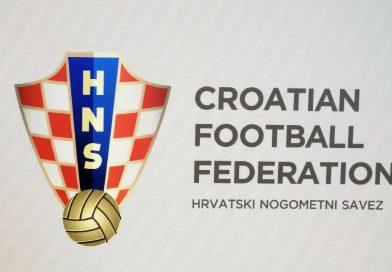 Obavijest – međunarodni transferi igrača