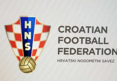 Upute o organizaciji utakmica